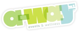 logo_a-way-events